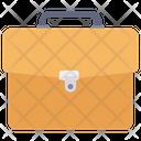 Tool Box Tool Kit Bag Icon