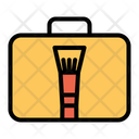 Tool Business Icon