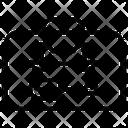 Tool Chest Tool Case Toolkit Icon