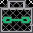 Tool Kit Toolbox Tool Box Icon