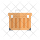 Kit Tools Box Icon