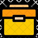 Tool Kit Tool Box Toolbox Icon