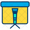 Tool Presentation Icon