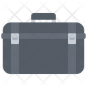 Toolbox Building Builder Icon