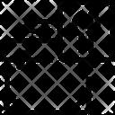 Toolbox Icon