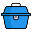 Toolbox Tool Repair Icon