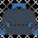 Toolbox Mobile Seo Plan Icon