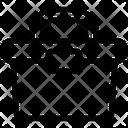 Toolbox Box Toolkit Icon