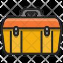 Toolbox Repair Toolkit Icon