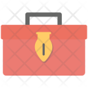 Toolkit Tools Repairing Icon