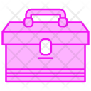 Toolboxes Icon