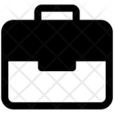 Toolkit Hand Bag Development Icon