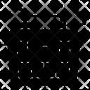 Toolkit Tool Box Box Icon