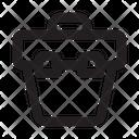 Toolkit Box Toolbox Toolkit Bag Icon
