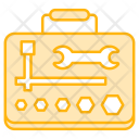 Tools Workshop Icon