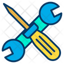 Support Service Icon