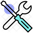Tools Mechanic Tools Mechanical Tool Icon