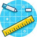 Tools Tool School Icon