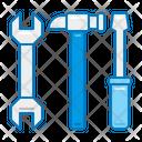 Tools Repair Tools Repair Icon