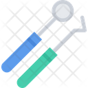 Tools Tool Construction Icon