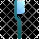 Tootbrush Icon