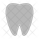 Tooth Care Dental Icon