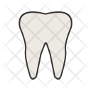 Tooth Medical Health Icon