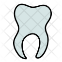 Tooth Teeth Icon