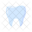 Tooth Dental Dentist Icon
