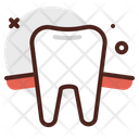 Tooth Teeth Dental Icon