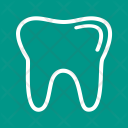 Tooth Dentist Dental Icon