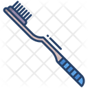 Tooth Brush Tooth Brush Icon