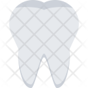 Tooth Medicine Dentist Icon