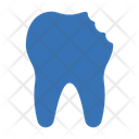 Tooth Treatment Icon