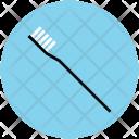 Toothbrush Tooth Brush Dental Icon
