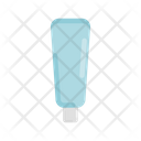 Toothpaste Dental Tooth Icon