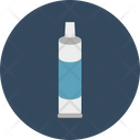 Toothpaste Toothbrush Hygiene Icon