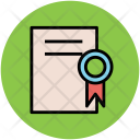 Top Rated Badge Icon