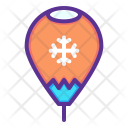 Top Kids Toy Icon