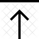Top align Icon