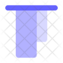 Top-align Icon
