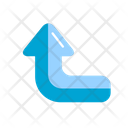 Top Arrow Icon
