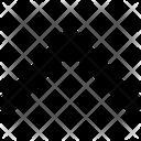 Top Arrow Up Arrow Up Icon