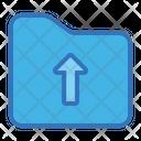 Top Folder Icon