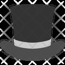 Top Hat Hat Fashion Icon