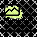 Top Image Icon