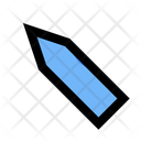Top Left Arrow Direction Icon