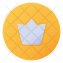 Top Music Best Music Music Trophy Icon
