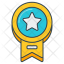 Itop Rated Top Rated Award Icon