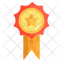 Mtop Rated Top Rated Award Icon